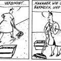 berta-boss-corti-barnevik