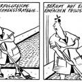 berta-boss-unter-den-teppich