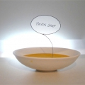 think-soup