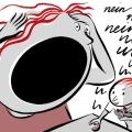 schreifalle-schreien_0