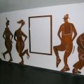 lenzerheide-wc-figuren