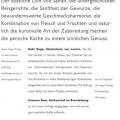 13_programm-brandenberg