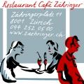 01_zaehringer