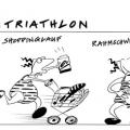 tinakalorina-hausfrauentriathlon